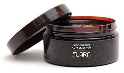 JUARA Skincare