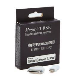 Mighty Purse