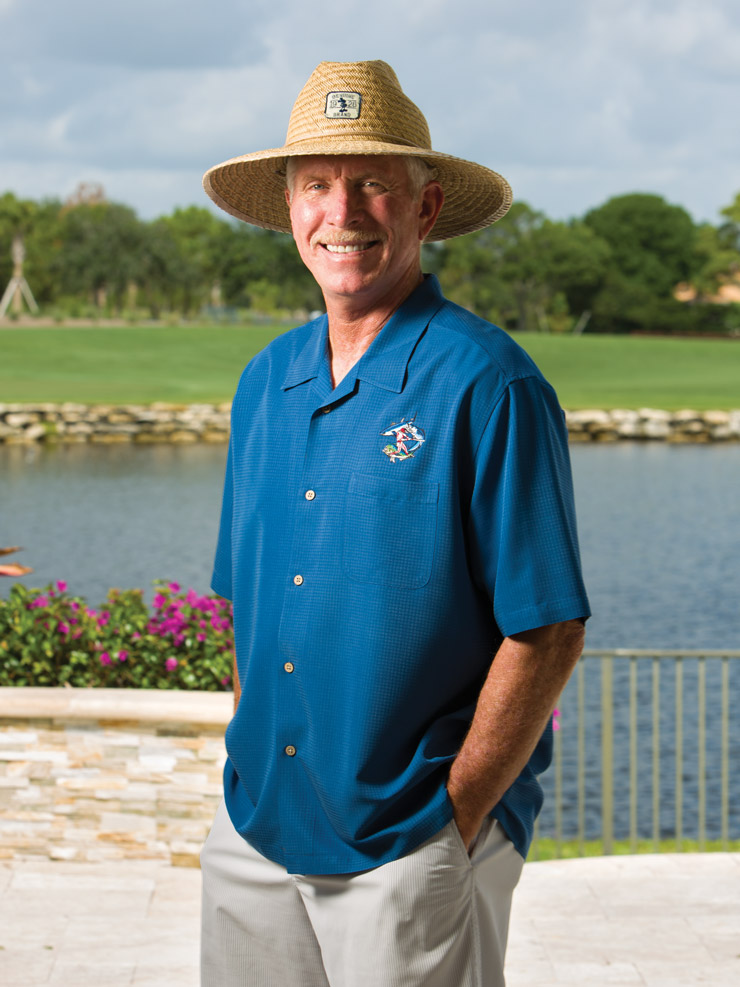 Mike Schmidt Gets Real About Baseball, His Battle With Skin Cancer And More